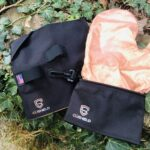 CuShield EDS Handkerchief and Pouch Outside 1