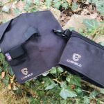CuShield EDS Handkerchief and Pouch Outside 2