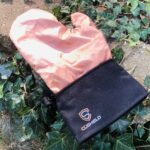 CuShield EDS Pouch Outside 1